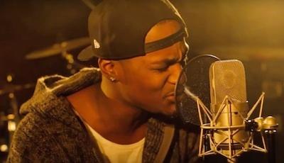 Rap Video