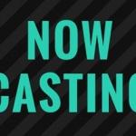 Phoenix casting call