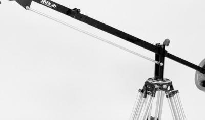Seven-Jib-Compact-XL Blare Films