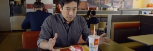 McDonalds-Video Blare Films
