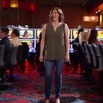 Casino TV Spot