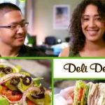 Restaurant Commercial
