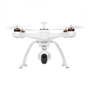 chroma drone