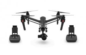 4k Aerial Video