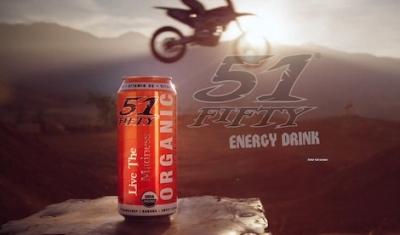 Motocross Video Production