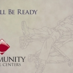 Community Medical
