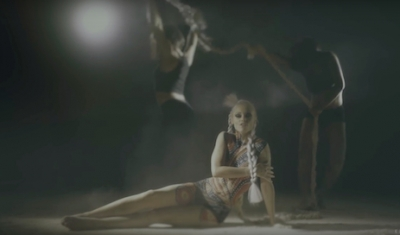 Music Artist Video