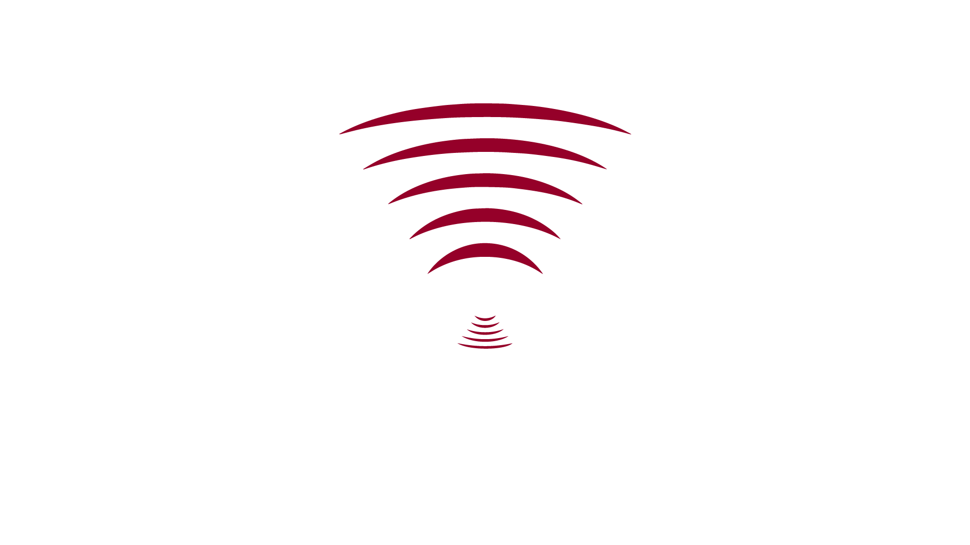 Blare Films Arizona