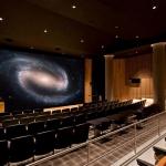 Marston Exploration Theater