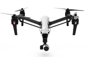 Aerial Video Phoenix
