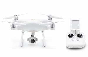 Phoenix Aerial Video