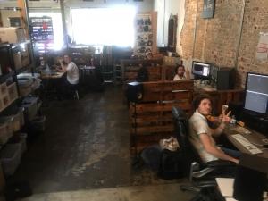 Video Editing Hub
