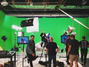 4k Video Production Experts