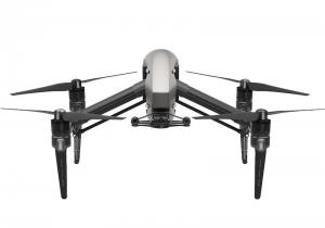 6k Aerial Video