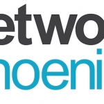 Networking Phoenix Signature Event