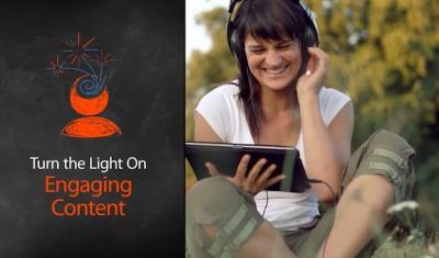 Learning Platform Video