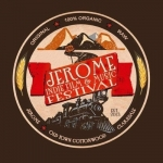 Jerome Indie Film Festival