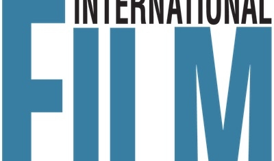 Scottsdale International Film Festival