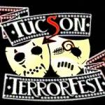 Tucson Terrorfest