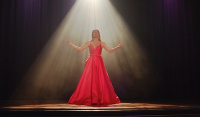 Prescott Music Video